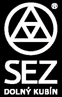 SEZ DK a.s. | SINCE 1947